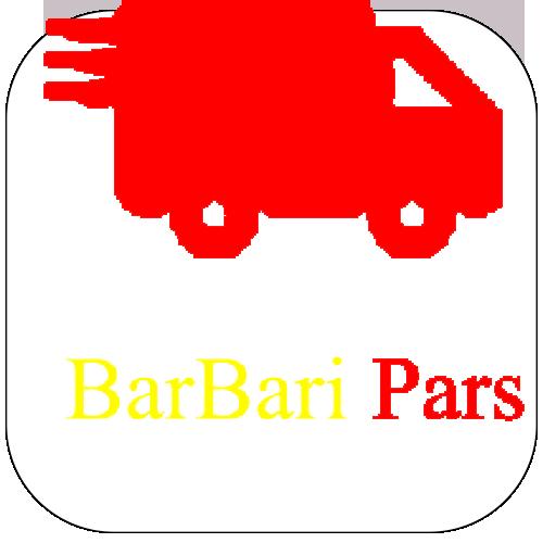 باربری پارس